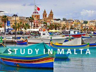 Malta thành điểm đến hấp dẫn hơn khi công bố hệ thống visa du học mới