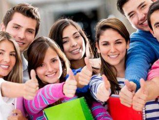 Malta đang là đất nước thu hút lượng du học sinh lớn