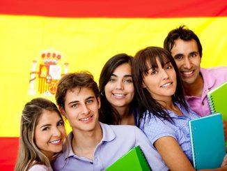 Những điều nên biết khi du học Tây Ban Nha