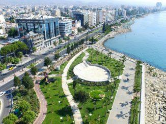 Bất động sản ở Síp