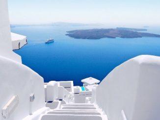 quyền lợi bạn được hưởng khi định cư Hy Lạp