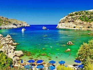 Những ưu điểm khi định cư Hy Lạp