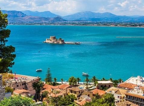 Định cư Hy Lạp, những điểm cần biết