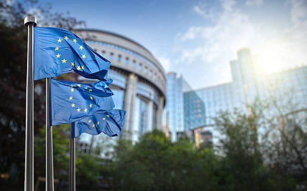 Tỷ lệ thất nghiệp EU giảm nhiều