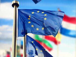 vắc-xin Covid-19 tại các nước EU