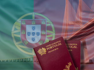 Visa Vàng Hy Lạp và Bồ Đào Nha